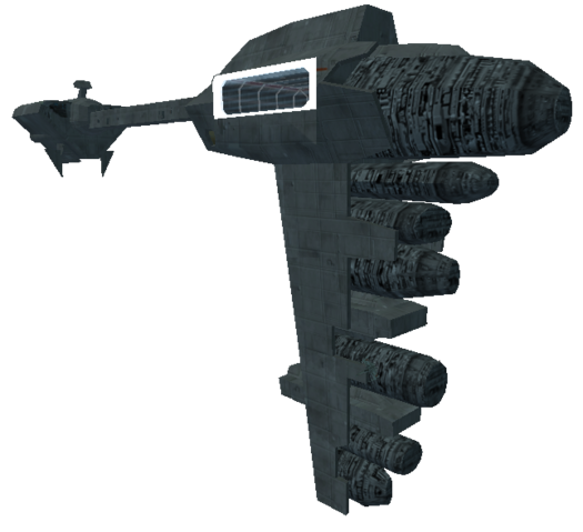 File:Nebulon B Cruiser.png