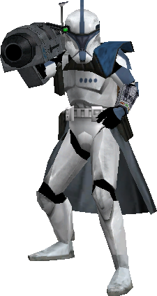 Ficheiro:ARC Trooper.PNG
