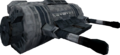 Heavy Ship Cannon Imp.PNG