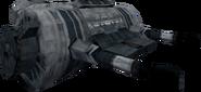 Heavy Ship Cannon Imp