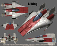 743 A-wing s01
