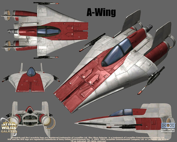 File:743 A-wing s01.jpg