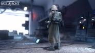 Snow Trooper -3