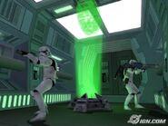 Star-wars-battlefront-ii-20050422060858392 640w