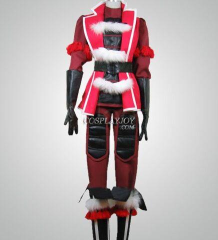 File:Cosplay-Nobunaga-image.500x550.jpg