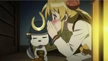 File:2-Hideyoshi-Shiro2.jpg