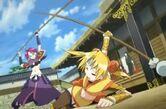 2-HideyoshiStaffBlock-a