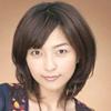 DataMasamune-CV YukaHirata)