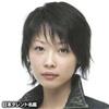 TakedaShingen-CV SachiKokuryu