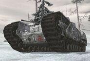 Churchill rus 4