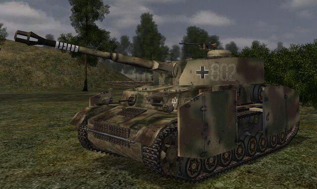 File:PanzerIV h.jpg