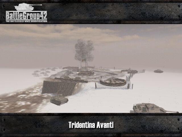 File:4301-Tridentina Avanti 1.jpg