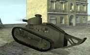 Ft17 yug gun 2