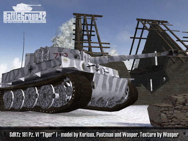 File:Tiger I late 3.jpg