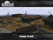 4504-Pounding the Rock 1