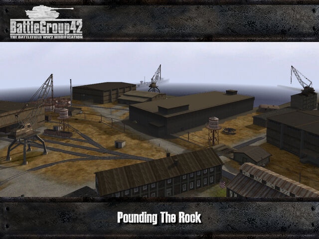 File:4504-Pounding the Rock 1.jpg