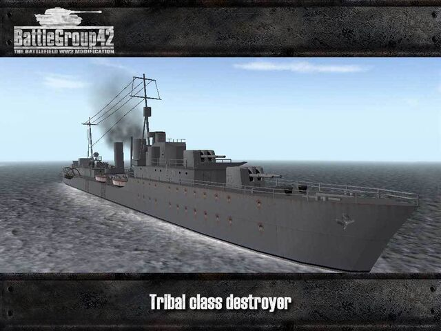 File:Tribal-class destroyer 1.jpg