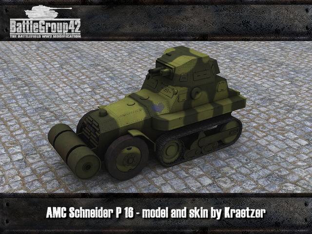 File:AMC Schneider P 16 render.jpg