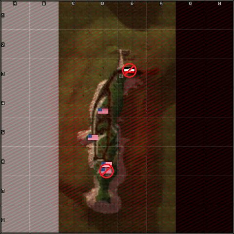 File:4410-Monte Battaglia co-op map.png
