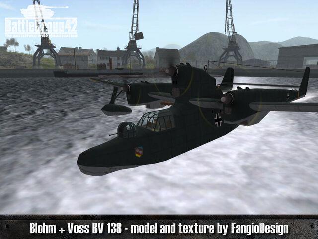 File:Blohm & Voss BV 138 3.jpg