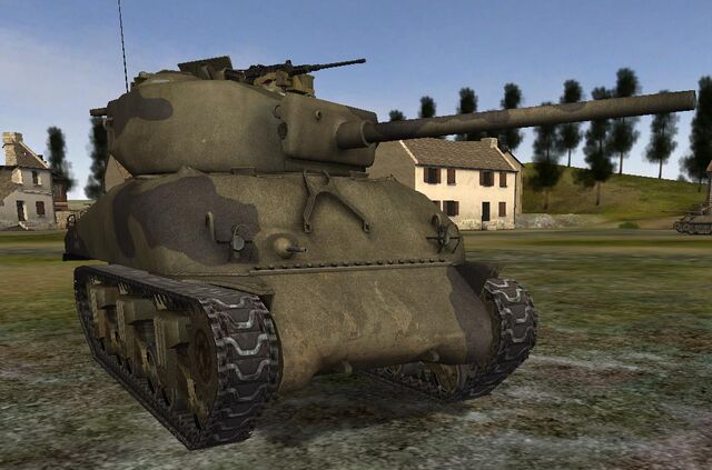 File:M4a1 76w sherman 1.jpg