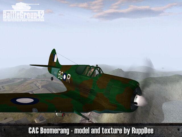 File:CAC Boomerang 3.jpg