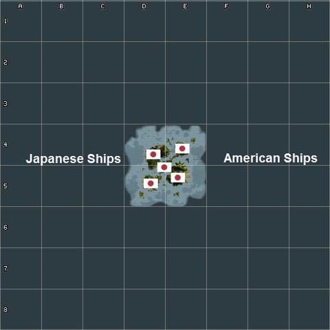 File:4508-Yamashita Treasure map.png