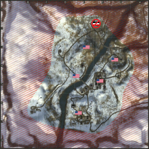 File:Battle of the Bulge map.png