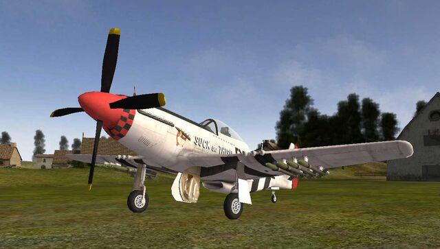 File:Mustang rockets.jpg