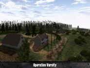 4503-Operation Varsity 2