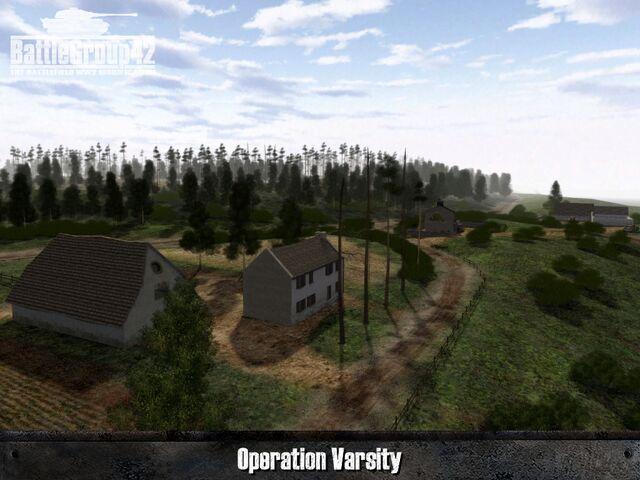 File:4503-Operation Varsity 2.jpg