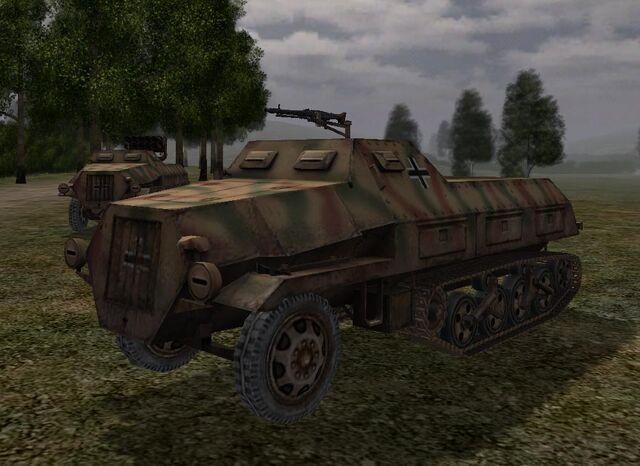 File:Ammo carrier 42.jpg