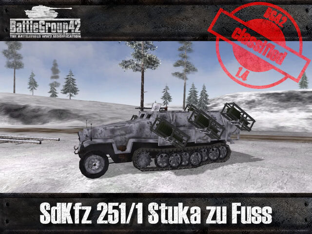 File:Stuka zu Fuss old 1.jpg