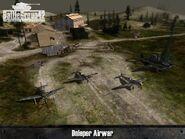 4310-Dnieper Airwar 3