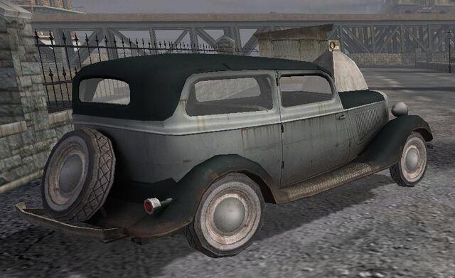 File:Ford b 2.jpg
