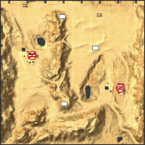 File:El Alamein map.png