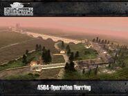 4504-Operation Herring 5