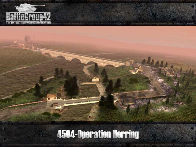 File:4504-Operation Herring 5.jpg
