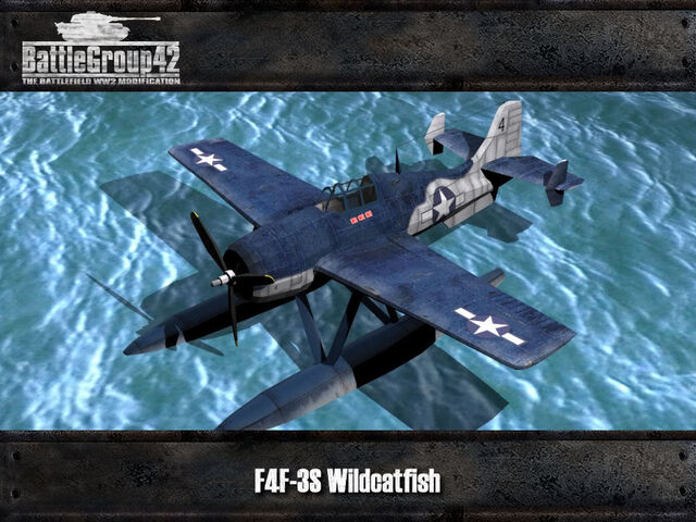 File:F4F-3S Wildcatfish render.jpg