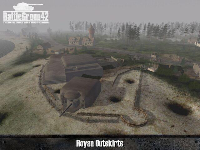 File:4504-Royan Outskirts 2.jpg