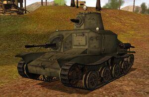 Type92
