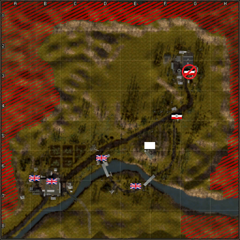 File:4402-When the Tigers broke free map.png