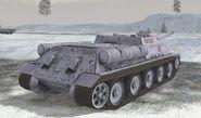 Su-85 2