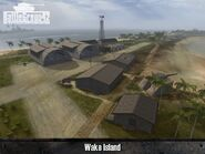 4112-Wake Island 3