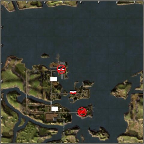 File:4410-Moonsund map.png