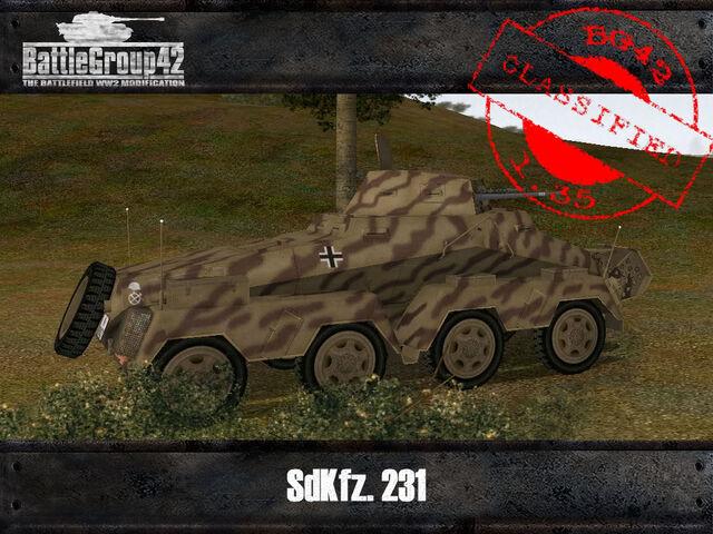 File:Sdkfz 231 1.jpg