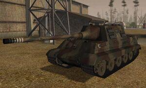 Jagdtiger 1 1