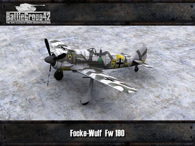 File:Focke-Wulf Fw 190 3.jpg
