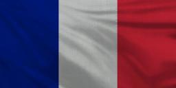 File:France flag.png