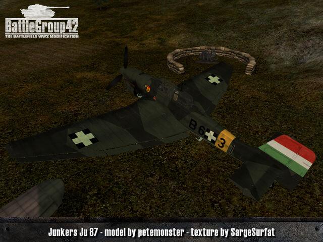 File:Junkers Ju 87 4.jpg